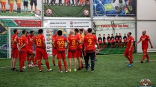 Poza 11 din 12 | Victory Cup 29.06.2015