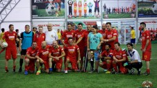 Poza 9 din 12 | Victory Cup 29.06.2015