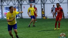 Poza 2 din 12 | Victory Cup 29.06.2015